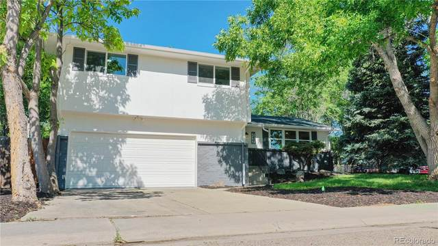 717 S Carr Avenue, Lafayette, CO 80026 (#7210808) :: The DeGrood Team
