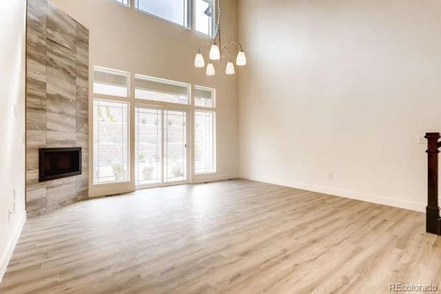 12257 Hazel Spruce Ct, Parker, CO 80134 (MLS #7210890) :: 8z Real Estate