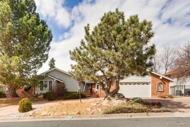 11613 Shoshone Way, Westminster, CO 80234 (#7211010) :: Colorado Home Finder Realty