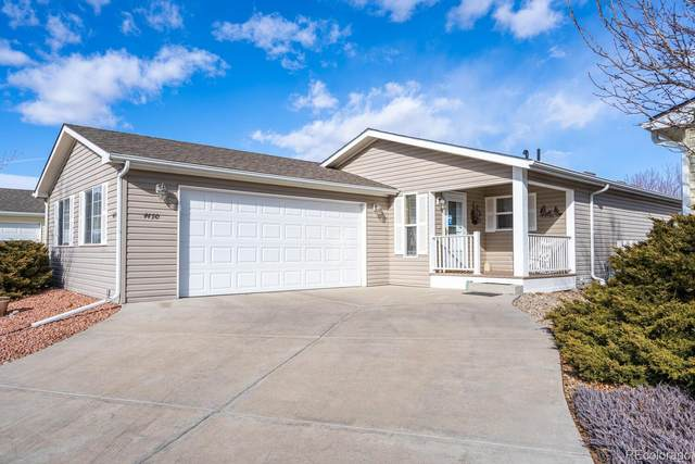 4490 Quest Drive, Fort Collins, CO 80524 (#7211200) :: Bring Home Denver with Keller Williams Downtown Realty LLC