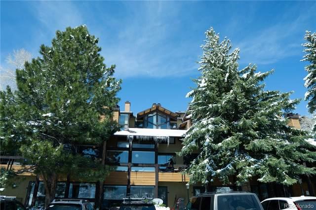 31500 Runaway Place #404, Steamboat Springs, CO 80487 (#7211737) :: The Peak Properties Group