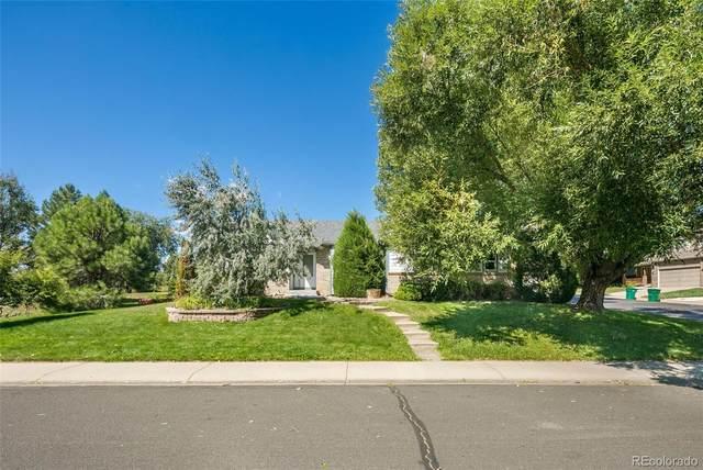 5851 Meadow Creek Lane, Loveland, CO 80538 (#7212187) :: Symbio Denver