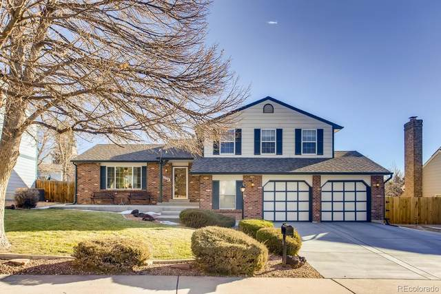 17318 E Asbury Circle, Aurora, CO 80013 (#7212465) :: iHomes Colorado
