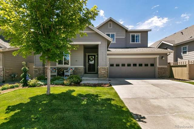 4003 Wild Elm Way, Fort Collins, CO 80528 (MLS #7212526) :: 8z Real Estate
