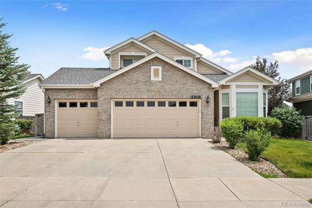 2012 Alpine Drive, Erie, CO 80516 (#7213059) :: iHomes Colorado