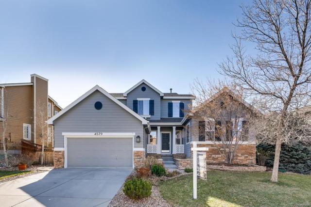 4579 Trailside Loop, Castle Rock, CO 80109 (#7215208) :: Colorado Team Real Estate