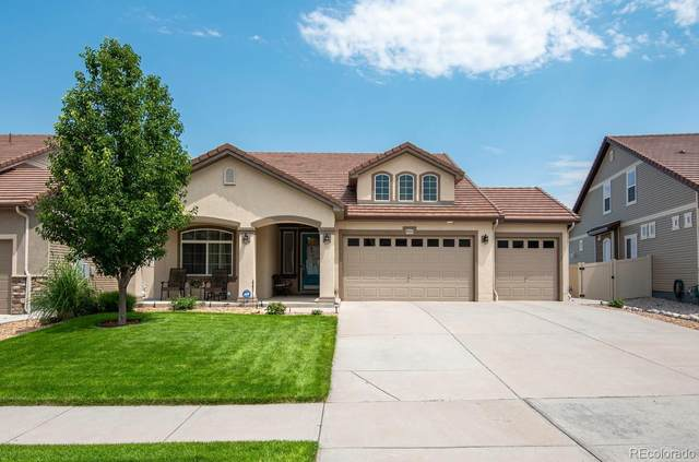 4557 Vinewood Way, Johnstown, CO 80534 (#7215257) :: The DeGrood Team