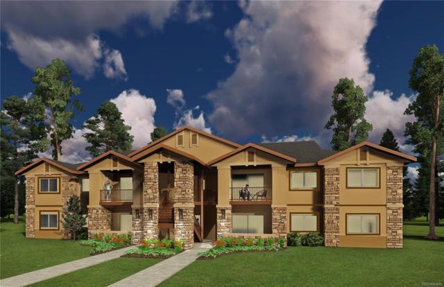 875 E 78th Avenue #38, Denver, CO 80229 (MLS #7215466) :: 8z Real Estate