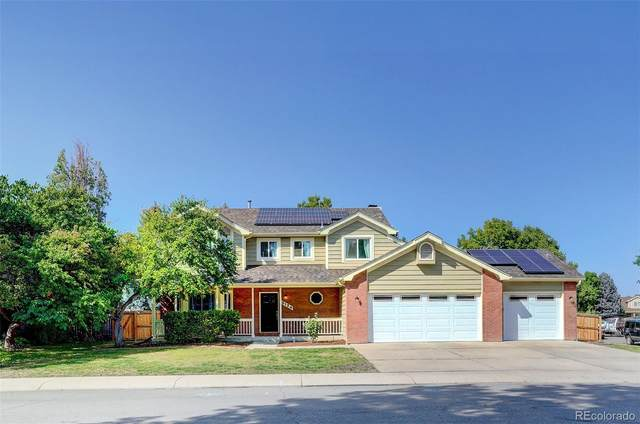 2124 Stoney Pine Court, Fort Collins, CO 80525 (#7216704) :: The Artisan Group at Keller Williams Premier Realty