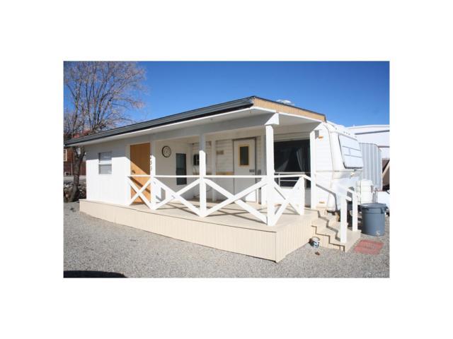 10795 C.R. 197 A Lot 253, Nathrop, CO 81236 (MLS #7217218) :: 8z Real Estate