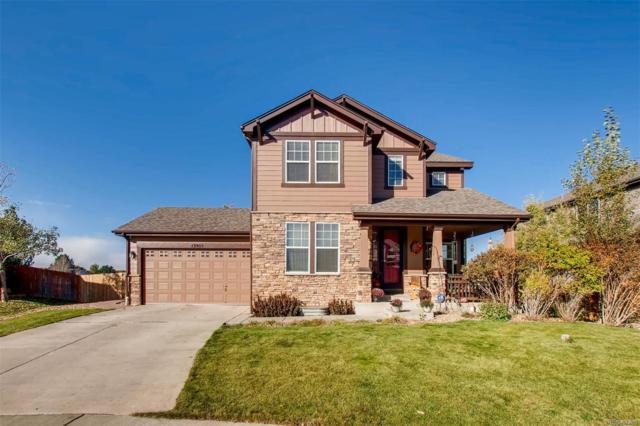 13905 Albion Way, Thornton, CO 80602 (MLS #7217729) :: 8z Real Estate