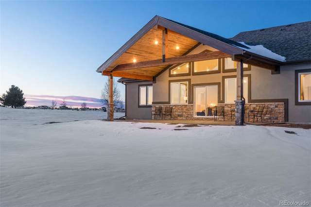 49790 Antelope Drive, Bennett, CO 80102 (#7219396) :: The DeGrood Team