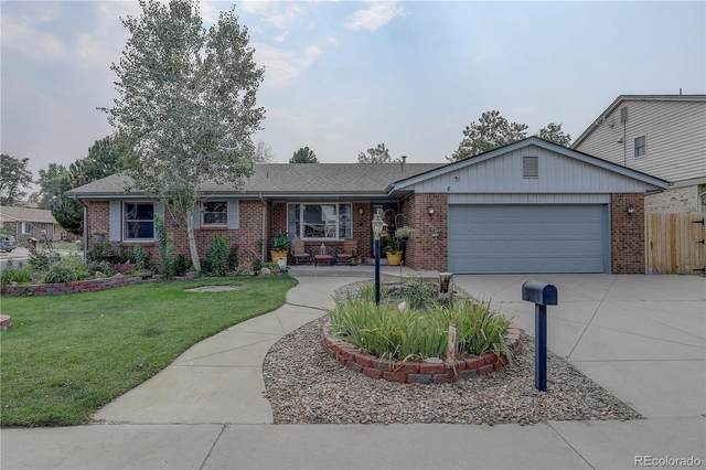 14250 E Arkansas Drive, Aurora, CO 80012 (MLS #7221058) :: 8z Real Estate