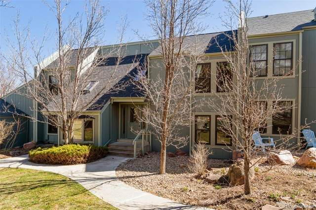73 Benthaven Place, Boulder, CO 80305 (MLS #7221106) :: 8z Real Estate