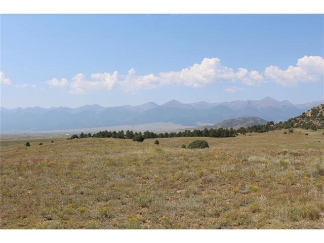 County Rd 220 & Prospect, Westcliffe, CO 81252 (#7221846) :: Bring Home Denver