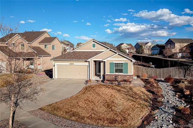 6977 Cobblecreek Drive, Colorado Springs, CO 80922 (MLS #7221864) :: 8z Real Estate