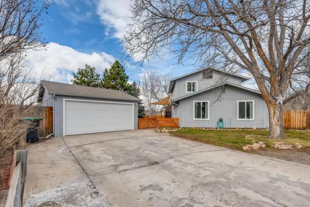 700 Tundra Place, Longmont, CO 80504 (MLS #7222063) :: 8z Real Estate