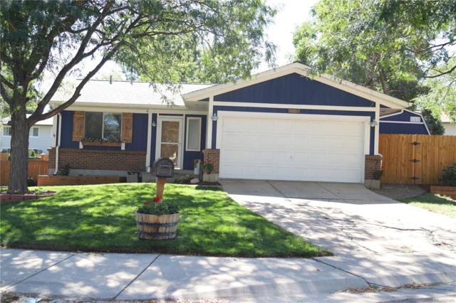 17554 E Lasalle Drive, Aurora, CO 80013 (#7222719) :: Bring Home Denver
