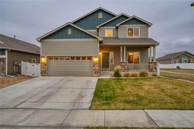 2443 Tabor Street, Berthoud, CO 80513 (#7223653) :: Wisdom Real Estate