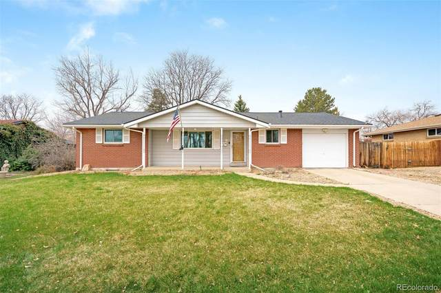 6513 Reed Court, Arvada, CO 80003 (#7224265) :: Finch & Gable Real Estate Co.