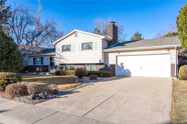 1700 Glenwood Drive, Fort Collins, CO 80526 (#7225670) :: Hudson Stonegate Team