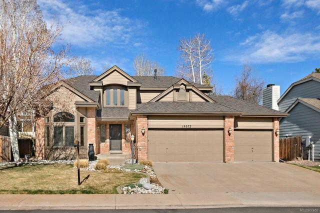 19073 E Low Drive, Aurora, CO 80015 (#7226206) :: The Peak Properties Group