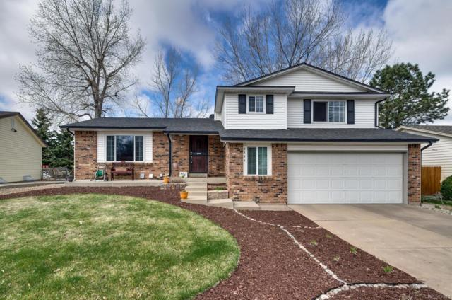 3835 S Andes Way, Aurora, CO 80013 (#7230145) :: Compass Colorado Realty