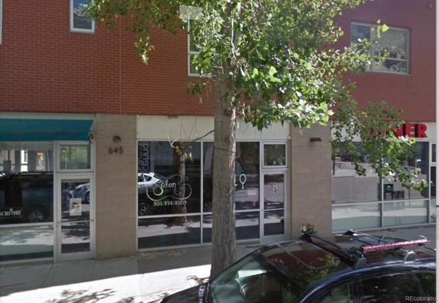 645 Tenacity Drive, Longmont, CO 80504 (#7230446) :: The Peak Properties Group