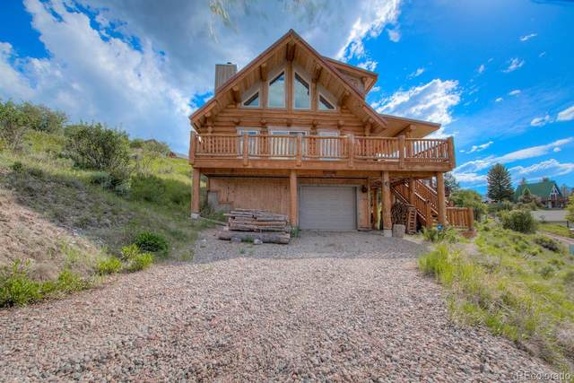 14 Fishermans Drive, Silverthorne, CO 80498 (#7231913) :: Re/Max Structure