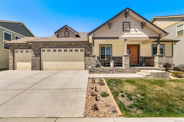 2287 Adobe Drive, Fort Collins, CO 80525 (#7232838) :: The Peak Properties Group