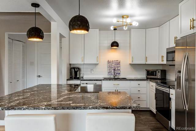 1621 S Winona Court, Denver, CO 80219 (MLS #7233052) :: 8z Real Estate