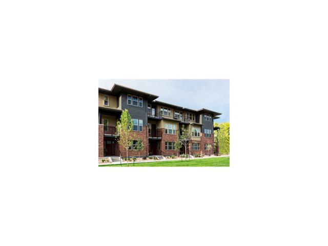 175 S Monaco Parkway, Denver, CO 80224 (MLS #7233352) :: 8z Real Estate