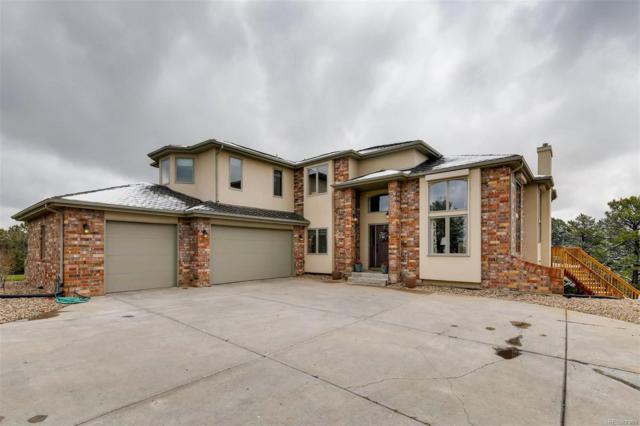 26374 E Phillips Place, Aurora, CO 80016 (MLS #7233738) :: 8z Real Estate