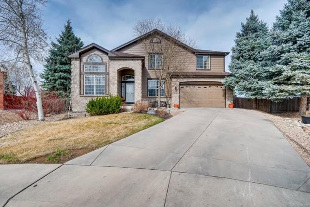 13233 Ivy Court, Thornton, CO 80602 (#7235994) :: The Heyl Group at Keller Williams