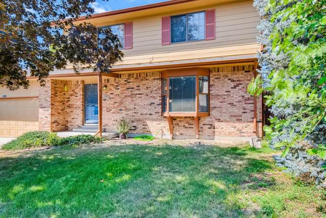 12935 Dexter Street, Thornton, CO 80241 (#7237279) :: The Heyl Group at Keller Williams