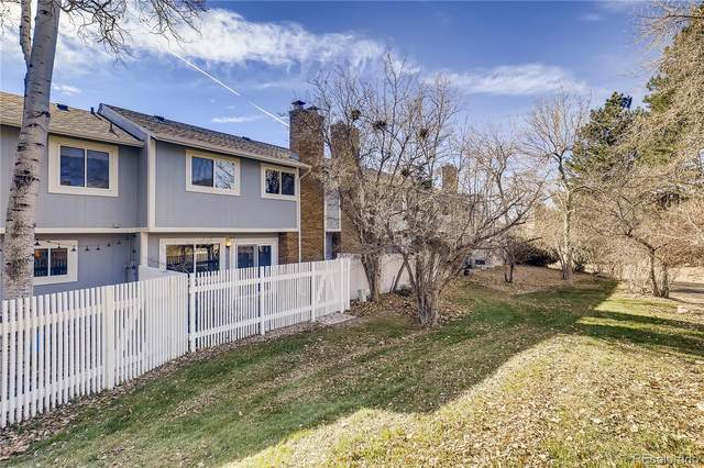 2756 S Lansing Way, Aurora, CO 80014 (#7238175) :: Real Estate Professionals