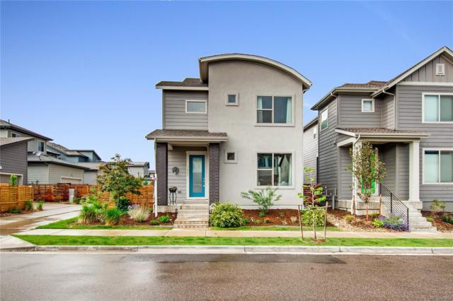 1449 W 66th Avenue, Denver, CO 80221 (#7238188) :: Bring Home Denver with Keller Williams Downtown Realty LLC