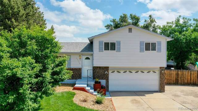 11130 Jay Circle, Westminster, CO 80020 (#7238597) :: The Gilbert Group