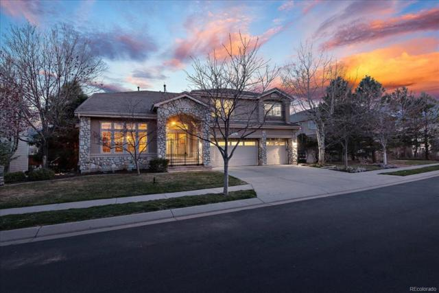 4606 Castle Circle, Broomfield, CO 80023 (#7238847) :: The Healey Group