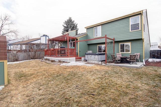 7504 Benton Street, Arvada, CO 80003 (#7239008) :: Wisdom Real Estate
