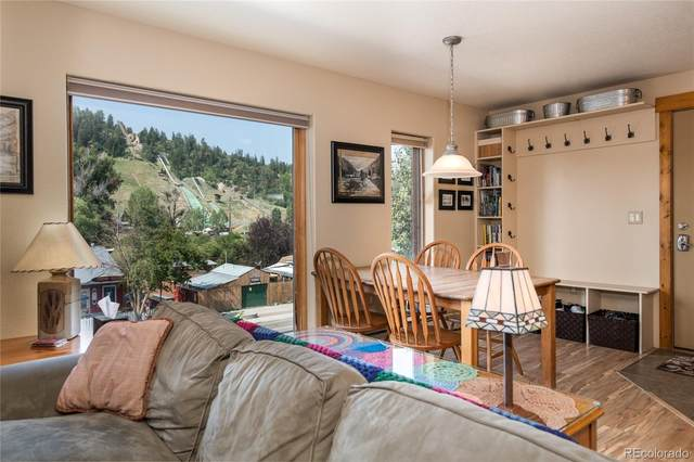 730 Yampa Street C7, Steamboat Springs, CO 80487 (#7239516) :: THE SIMPLE LIFE, Brokered by eXp Realty