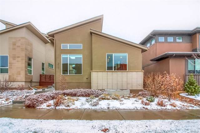 2101 W 67th Place, Denver, CO 80221 (MLS #7239522) :: 8z Real Estate