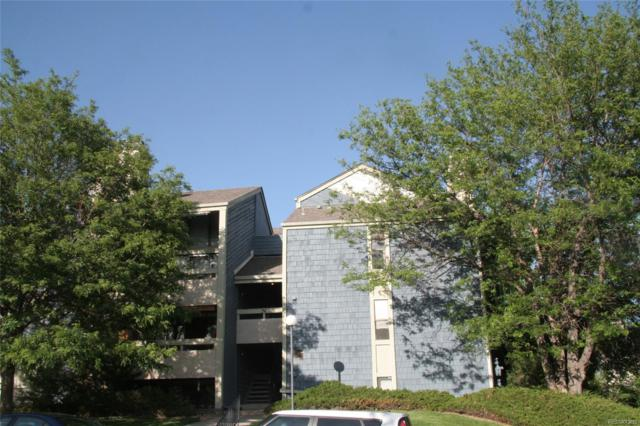 13982 E Stanford Circle N07, Aurora, CO 80015 (#7239662) :: Mile High Luxury Real Estate