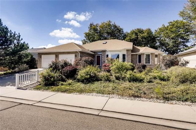 1533 Linden Street, Longmont, CO 80501 (MLS #7240610) :: 8z Real Estate