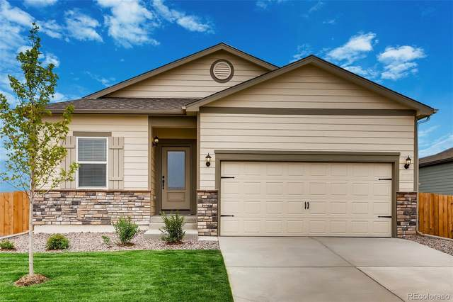 14888 Guernsey Drive, Mead, CO 80542 (#7241270) :: Berkshire Hathaway HomeServices Innovative Real Estate