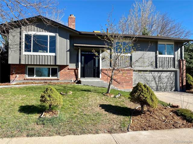 13061 W Asbury Place, Lakewood, CO 80228 (#7242231) :: The Gilbert Group