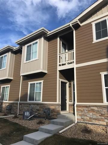 1456 Sepia Avenue, Longmont, CO 80501 (#7243524) :: Berkshire Hathaway HomeServices Innovative Real Estate