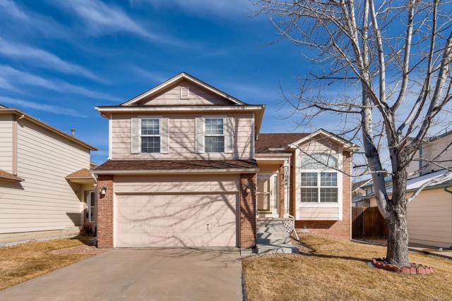13088 Grape Court, Thornton, CO 80241 (MLS #7243999) :: 8z Real Estate