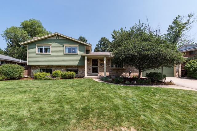 120 Cherokee Way, Boulder, CO 80303 (MLS #7245416) :: The Biller Ringenberg Group