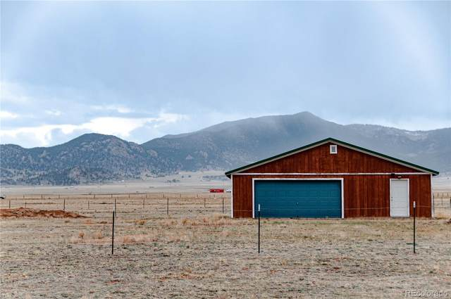 855 Chase Gulch Road, Lake George, CO 80827 (#7246023) :: The DeGrood Team